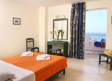 Evelyn Beach Hotel günstig bei weg.de buchen - Bild von bye bye