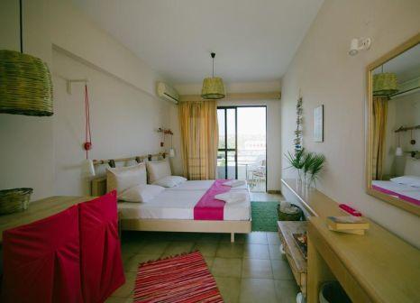 Hotelzimmer im Gorgona Studios Faliraki günstig bei weg.de