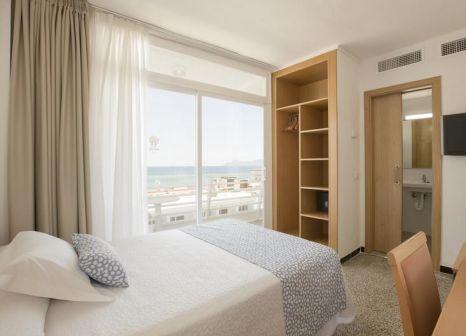 Hotelzimmer im Sultan Hotel günstig bei weg.de