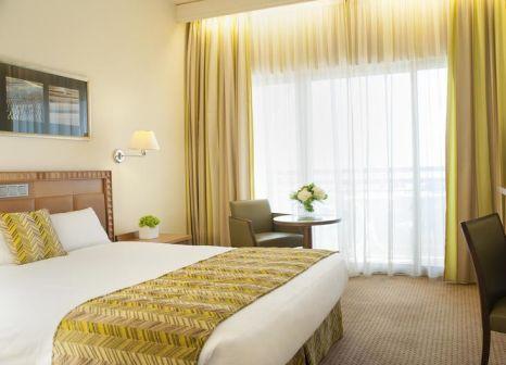 Hotel Ajax in Zypern Süd - Bild von bye bye