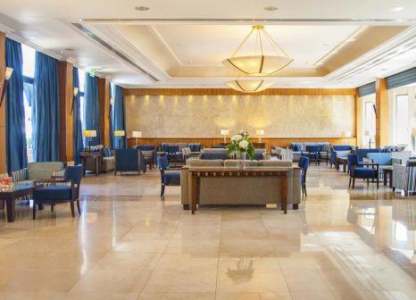 Hotel Ajax 2 Bewertungen - Bild von bye bye