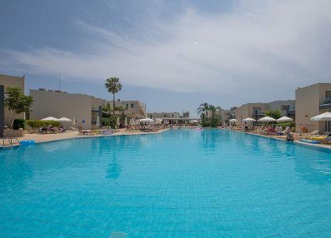 Hotel Electra Holiday Village in Zypern Süd - Bild von bye bye