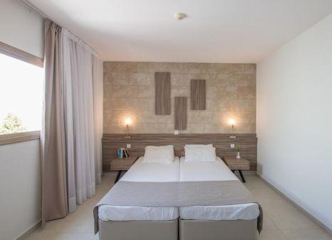Hotel Electra Holiday Village 7 Bewertungen - Bild von bye bye