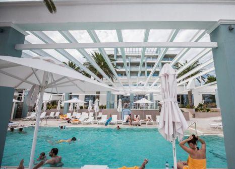 Hotel Cronwell Resort Sermilia 16 Bewertungen - Bild von bye bye