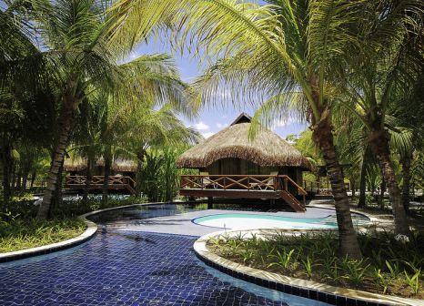 Hotelzimmer im Nannai Resort & Spa günstig bei weg.de