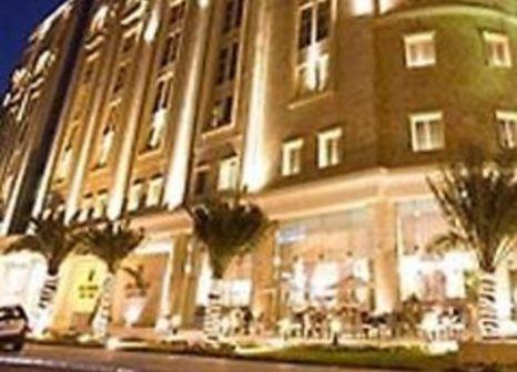 Millennium Hotel Doha günstig bei weg.de buchen - Bild von TUI Deutschland