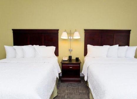 Hotelzimmer im Hampton Inn Pensacola Beach günstig bei weg.de