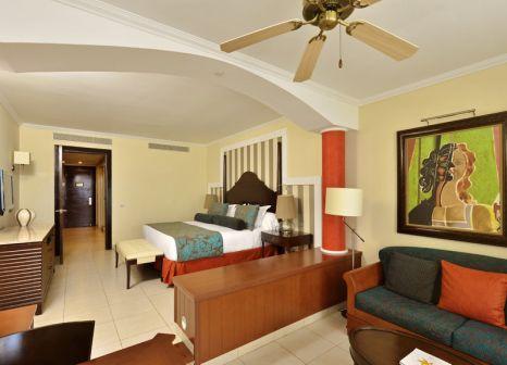 Hotelzimmer im Iberostar Grand Hotel Rose Hall günstig bei weg.de