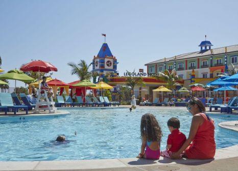Legoland Hotel in Kalifornien - Bild von TUI Deutschland