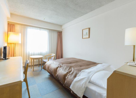 Hotelzimmer mit Internetzugang im The Knot Tokyo Shinjuku