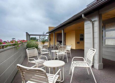 Hotelzimmer im Best Western Carmel's Town House Lodge günstig bei weg.de