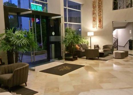 Hotel Jose Antonio günstig bei weg.de buchen - Bild von TUI Deutschland