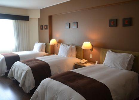 Hotel Jose Antonio in Peru - Bild von TUI Deutschland