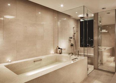 Hotelzimmer mit Kinderbetreuung im The Okura Prestige Bangkok