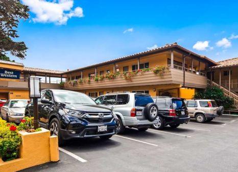 Hotel Best Western Carmel's Town House Lodge 0 Bewertungen - Bild von TUI Deutschland