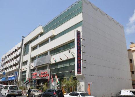 California Hotel - Dubai 0 Bewertungen - Bild von TUI Deutschland
