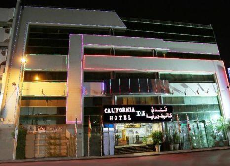 California Hotel - Dubai in Dubai - Bild von TUI Deutschland