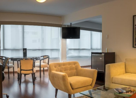 Hotel Jose Antonio 1 Bewertungen - Bild von TUI Deutschland