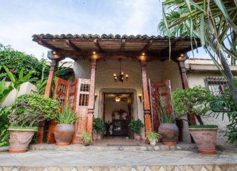 Hotel Los Robles günstig bei weg.de buchen - Bild von TUI Deutschland
