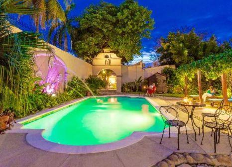 Hotel Los Robles in Nicaragua - Bild von TUI Deutschland