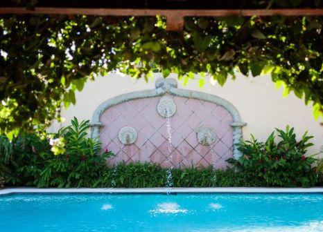 Hotel Los Robles 0 Bewertungen - Bild von TUI Deutschland