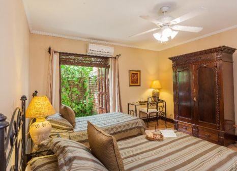 Hotelzimmer im Hotel Los Robles günstig bei weg.de