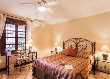 Hotelzimmer mit Kinderbetreuung im Hotel Los Robles