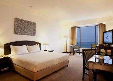 Hotelzimmer im Bayview Georgetown Penang günstig bei weg.de