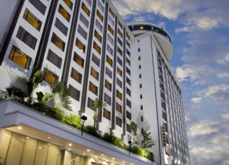 Hotel Bayview Georgetown Penang günstig bei weg.de buchen - Bild von TUI Deutschland