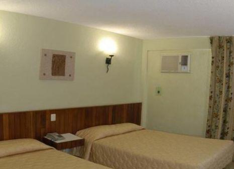 Hotelzimmer mit Familienfreundlich im Batab Cancun