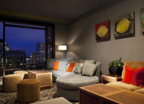 Hotel Renaissance Seattle 0 Bewertungen - Bild von TUI Deutschland