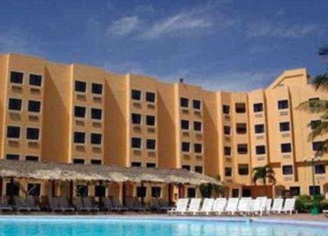 Hotel Portofino 4 Bewertungen - Bild von TUI Deutschland