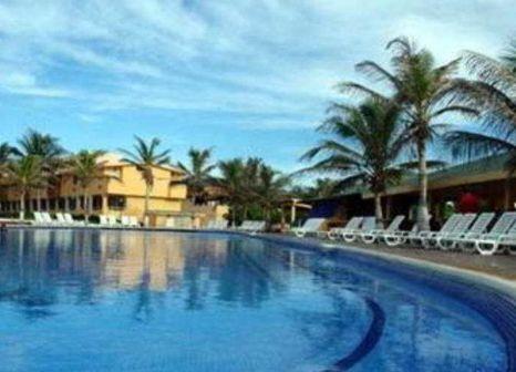 Hotel Portofino in Isla Margarita - Bild von TUI Deutschland