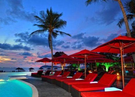 Hotel Federal Villa Beach Resort Langkawi Kedah 2 Bewertungen - Bild von TUI Deutschland