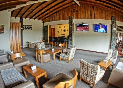 Hotelzimmer mit Reiten im El Establo
