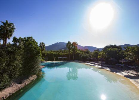 Hotel Il Monastero günstig bei weg.de buchen - Bild von TUI Deutschland