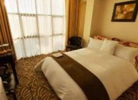 Hotel Nobility in Peru - Bild von TUI Deutschland