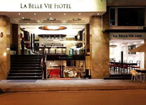 Hotel La Belle Vie günstig bei weg.de buchen - Bild von TUI Deutschland