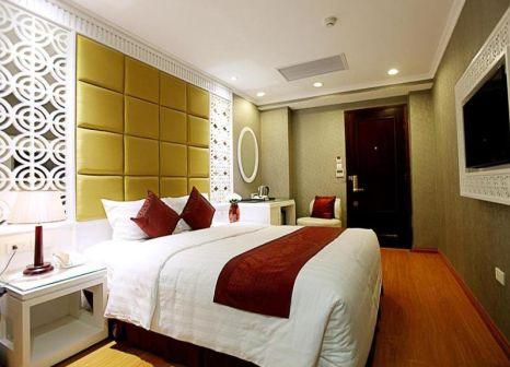 Hotelzimmer im La Belle Vie günstig bei weg.de