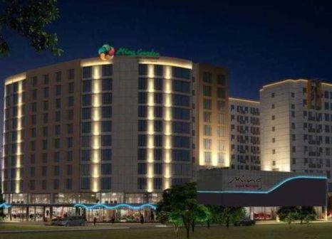 Ming Garden Hotel & Residences günstig bei weg.de buchen - Bild von TUI Deutschland
