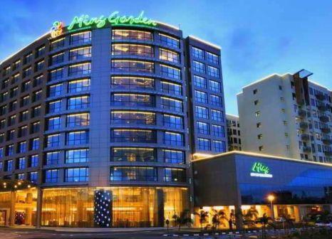 Ming Garden Hotel & Residences in Sabah (Borneo) - Bild von TUI Deutschland