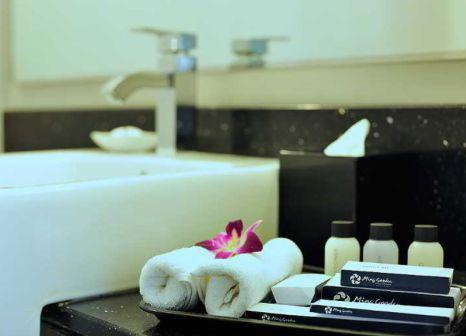 Hotelzimmer mit Spielplatz im Ming Garden Hotel & Residences
