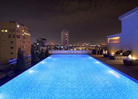 Hotel La Belle Vie in Vietnam - Bild von TUI Deutschland