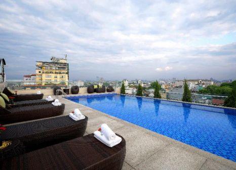 Hotel La Belle Vie 0 Bewertungen - Bild von TUI Deutschland