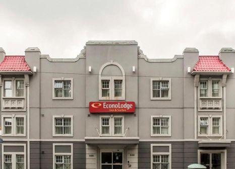 Hotel Econo Lodge Inn & Suites Downtown günstig bei weg.de buchen - Bild von TUI Deutschland