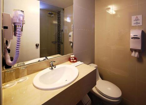 Hotelzimmer mit Internetzugang im Casa Andina Standard Miraflores Centro