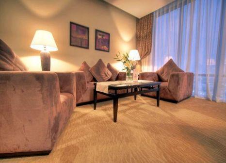 Hotelzimmer mit Familienfreundlich im Plaza Inn Doha
