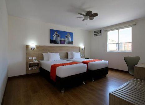 Hotel Casa Andina Standard Miraflores Centro 0 Bewertungen - Bild von TUI Deutschland
