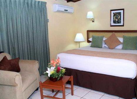 Hotelzimmer im Best Western Las Mercedes günstig bei weg.de