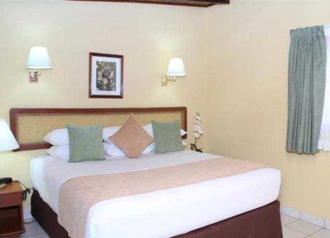 Hotelzimmer mit Tennis im Best Western Las Mercedes